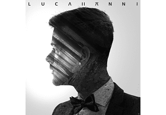 Luca Hänni - When We Wake Up [CD]