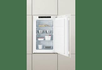 Aeg Kühlschrank Mit Gefrierschrank : Aeg ags88800f1 gefrierschrank in weiß kaufen saturn