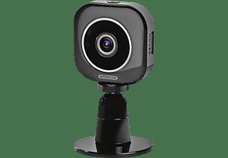 Sitecom WLC-1000 Wi-Fi Home Cam Mini Netwerkbewakingscamera voor €55