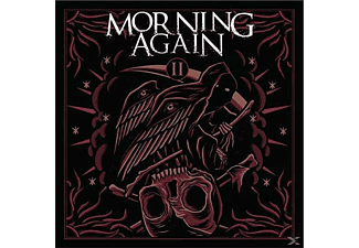 Morning Again - II [Vinyl]