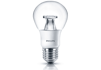 PHILIPS Ledlamp 40W E27 ledlamp