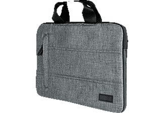 ISY INB 5001 10'' Tablet Sleeve Premium Grey - (500939)