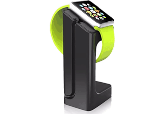 4YOUR WATCH Smart Stand voor Apple Watch