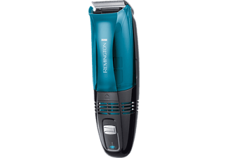 REMINGTON HC6550 Vacuum Hair Clipper