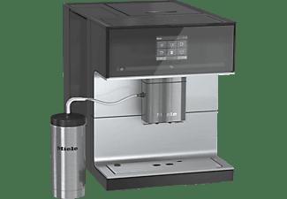 miele cm 7300 kaffeevollautomat kaufen saturn. Black Bedroom Furniture Sets. Home Design Ideas