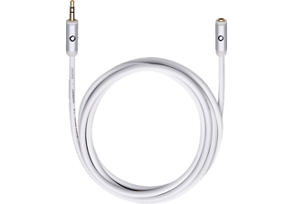 OEHLBACH 60033 i-Connect Audiokabel