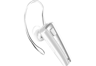 CELLULAR LINE 35248 Bluetooth Headset BTC7 Weiss, Headset, In-ear
