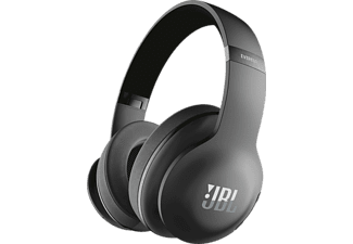 JBL Everest Elit 700