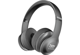 JBL Everest 300 BT - Svart