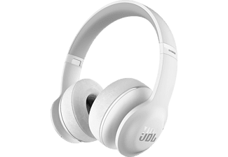 JBL EVEREST 700BT Around-Ear - Svart