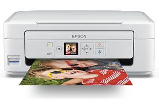 Epson Expression Home XP-335 A4 MFP (C11CE63404)
