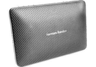 HARMAN KARDON Esquire 2 Grey