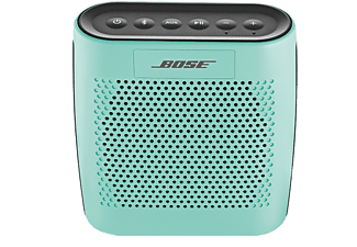 BOSE Högtalare Soundlink Colour - Mint