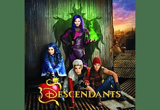 The Descendants Die Nachkommen