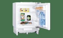 Kühlschränke bestellen und Unterbau-Kühlschränke kaufen bei MediaMarkt | {Unterbaukühlschränke 73}
