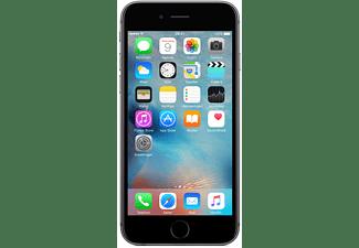 iphone 6 kopen mediamarkts