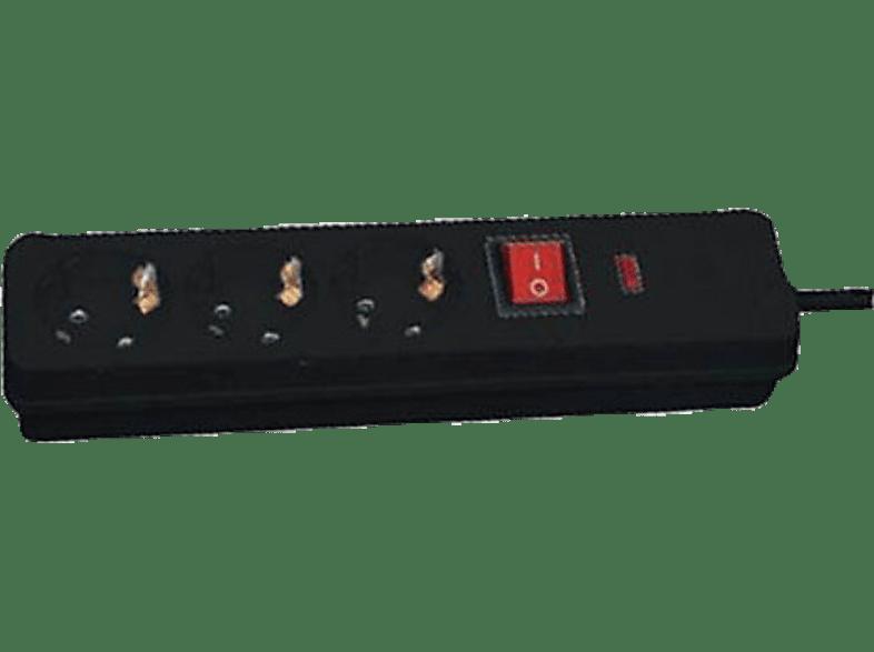TELCO KF-BD-03K - (25.220) laptop  tablet  computing  περιφερειακά προστασία ρεύματος τηλεόραση   ψυχαγωγία