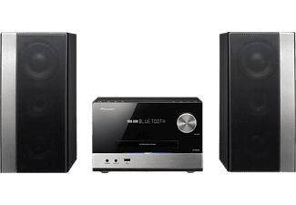 PIONEER Système micro chaine (X-PM32)