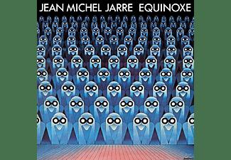 Jean-Michel Jarre - Equinoxe [Vinyl]