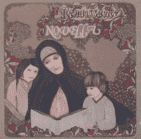 VARIOUS, Renaissance - Novella [CD]
