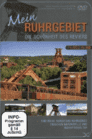 Mein Ruhrgebiet-Filmed in HD [DVD]