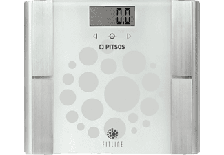 PITSOS Fitline GBS28500