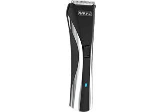 WAHL Hybrid Clipper LED