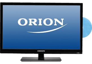 orion clb22b270ds 22 zoll led tv kaufen saturn. Black Bedroom Furniture Sets. Home Design Ideas