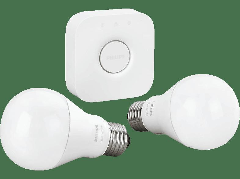 Hue Lampen Philips : Philips hue leuchtmittel mediamarkt