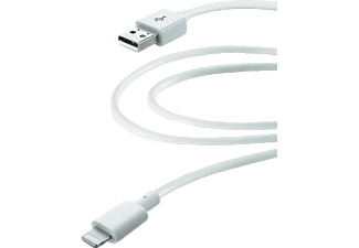 CELLULAR LINE Lightning 2m USB Data Kablosu