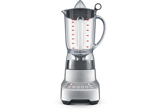 SOLIS Twist & Mix Blender Pro