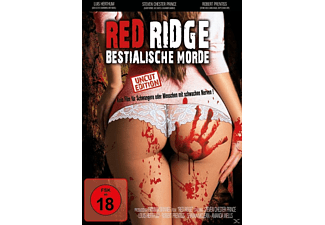 Rape and Revenge [DVD]