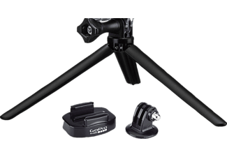 GOPRO Tripod Mounts - (ABQRT-002)