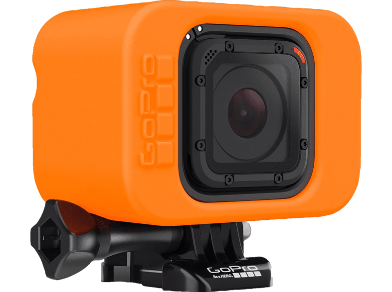 GOPRO Floaty (for HERO4 Session) - (ARFLT-001) hobby   φωτογραφία action cameras αξεσουάρ action cameras photo   video   offlin