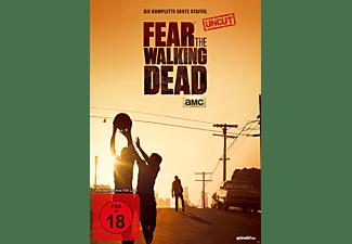 the walking dead staffel 1 deutsch download
