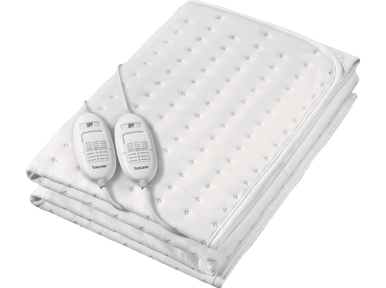 BEURER TS 26 Διπλό κλιματισμός   θέρμανση ηλεκτρικές κουβέρτες  μαξιλάρια