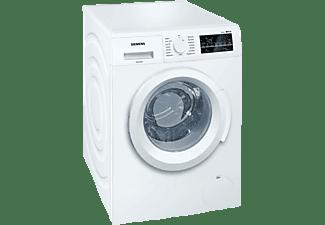 siemens wm14t4b1 waschmaschinen g nstig bei saturn bestellen. Black Bedroom Furniture Sets. Home Design Ideas