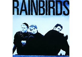 Rainbirds - Rainbirds [CD]