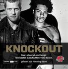 Knockout (Sammler-Edition) - (CD)