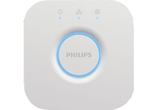 PHILIPS 51180000 Hue Bridge