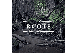 Ages, VARIOUS - Roots [CD]