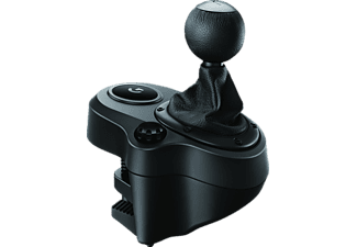 LOGITECH Driving Force Shifter - (941-000130)