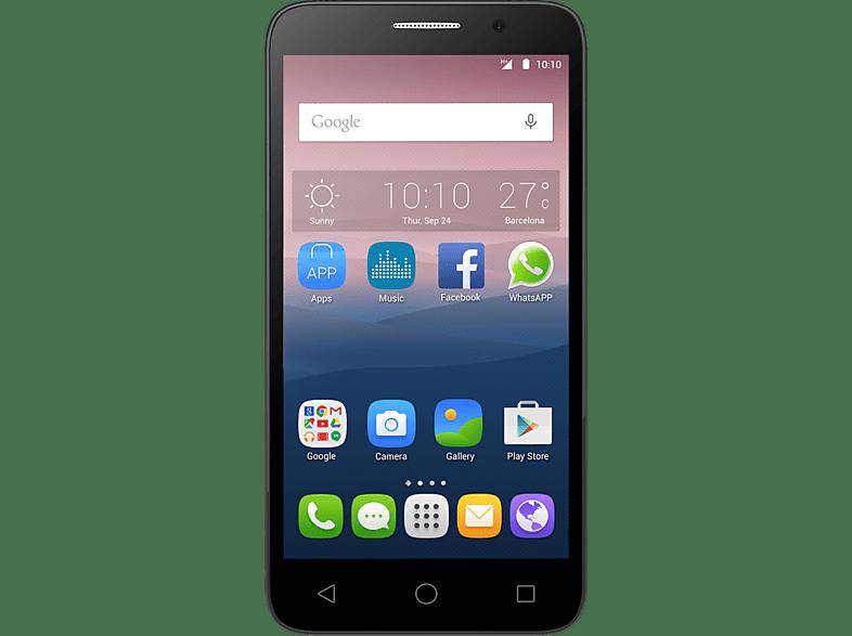 ALCATEL-POP-3-8-GB-Soft-Silver-Dual-SIM