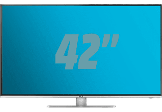 MLS SuperSmartTV 42'' - (33.ML.550.007)