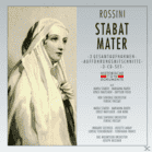 NDR Sinfonie Orchester/RIAS Orchester - Stabat Mater-3 Cds [CD] jetztbilligerkaufen