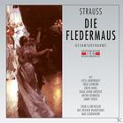 Chor & Orchester Des Wiener Rundfunks - Die Fledermaus [CD] jetztbilligerkaufen