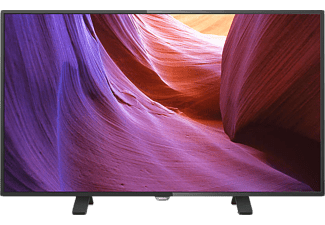 PHILIPS 49PUK4900 49 inç 123 cm Ekran Ultra HD 4K LED TV