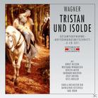 Chor Und Orchester Der Bayreuther Festspiele - Tristan Isolde [CD] jetztbilligerkaufen