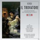 Chor der Wiener Staatsoper / Philharmoniker - Il Trovatore [CD] jetztbilligerkaufen
