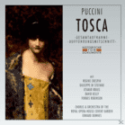 Orchestra & Chorus Of The Royal Opera House Covent - Tosca [CD] jetztbilligerkaufen